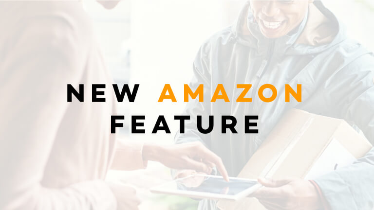 "Amazon's ""New Customer"" Acquisition Metrics"