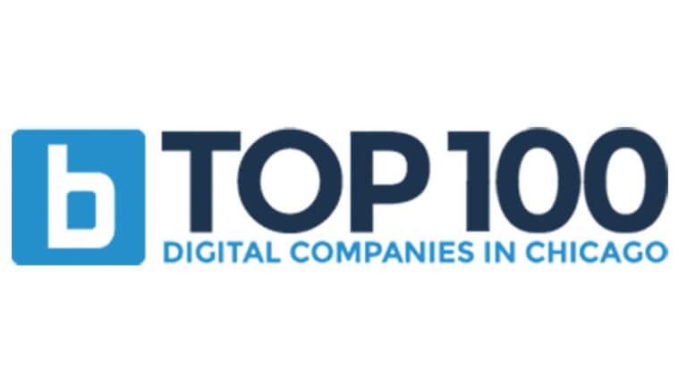 Top 100 Digital Companies