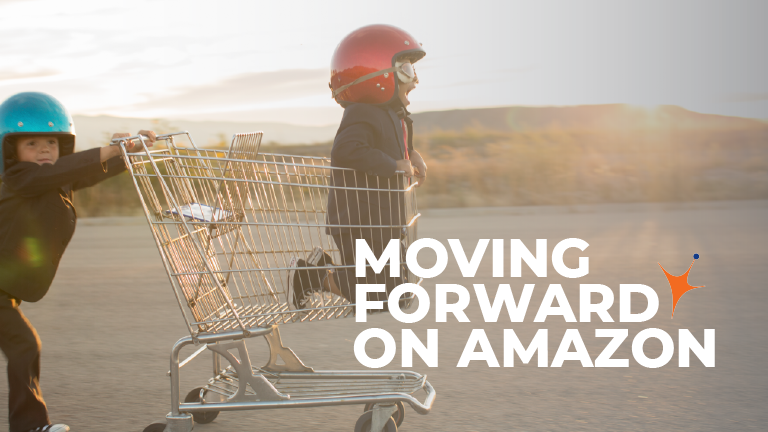 How Non-Essential eCommerce Brands on Amazon Can Keep Moving Forward