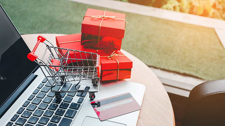 Essential PPC Planning Tips for Holiday Success