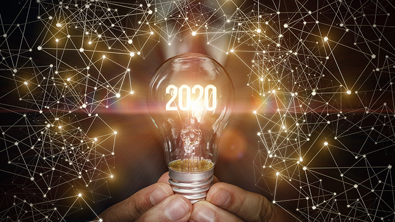 Rise Shares 2020 Predictions for the Digital Media Landscape