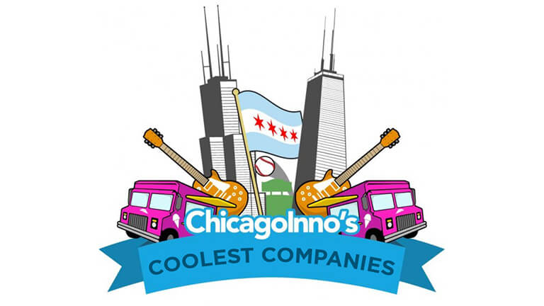 ChicagoInno Coolest Companies