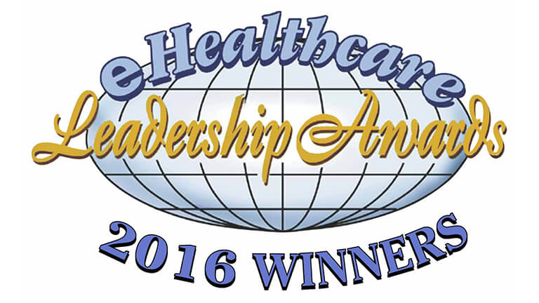 eHealthcare Awards