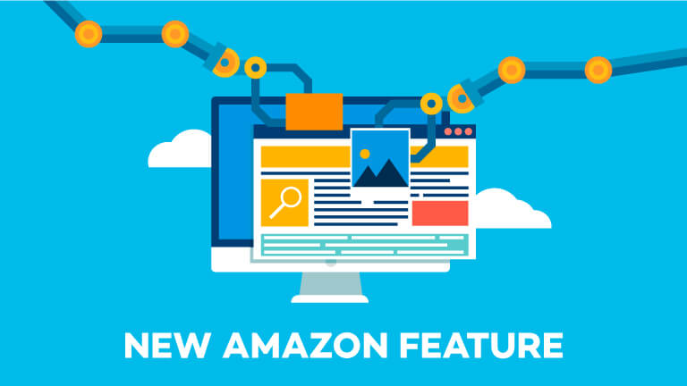New Feature for Amazon Sponsored Products: Bidding Controls