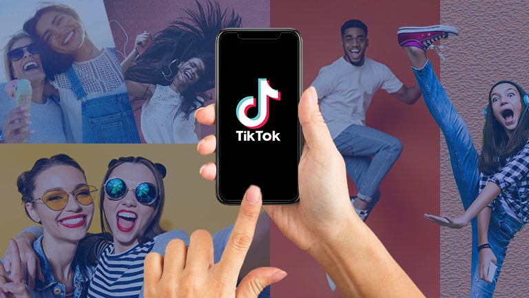 Is TikTok relevant to your brand?