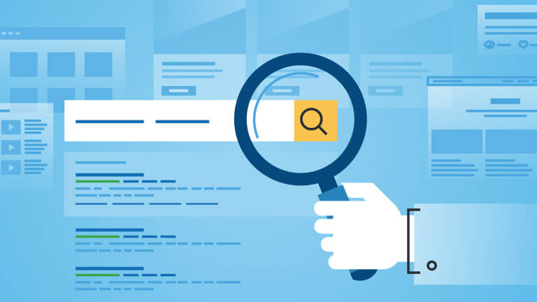 Google Rolls Out Responsive Search Ads