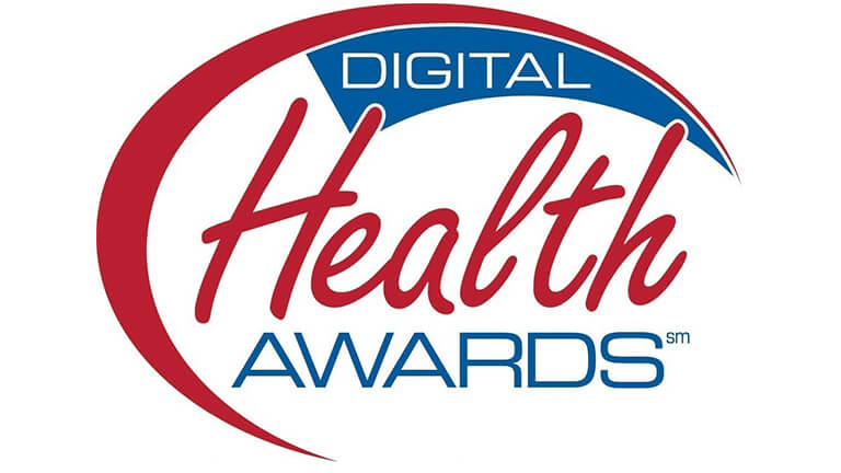 Digital Health Awards