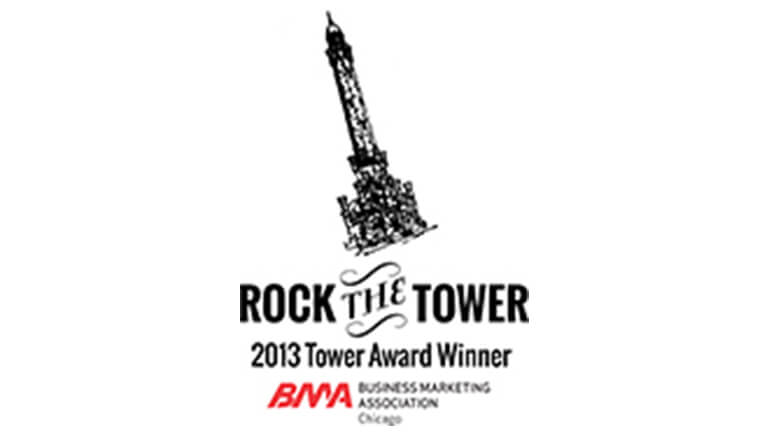 BMA Tower Awards