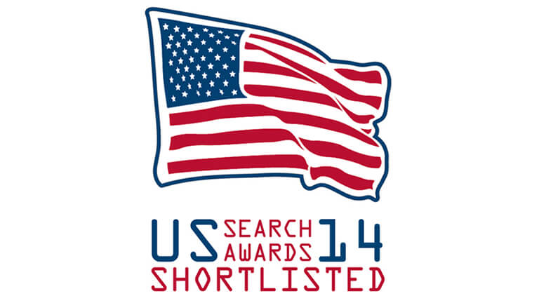 US Search Awards