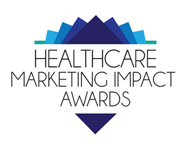 Healthcare Marketing IMPACT Awards