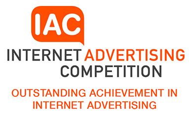 IAC Awards