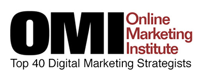 Online Marketing Institute Top 40