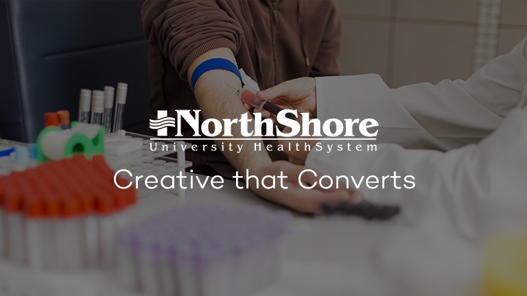 NorthShore Content Marketing