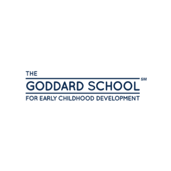 The Goddard School Logo